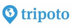 Tripoto Coupons