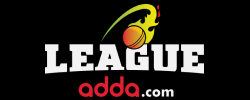 LeagueAdda Coupons