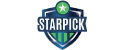 StarPick Coupons
