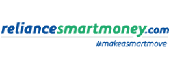Reliance Smart Money Coupons