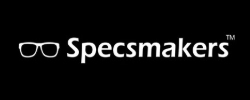 Specsmakers Coupons