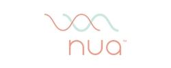 Nua Coupons