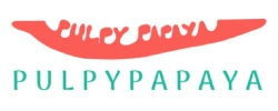 Pulpypapaya Coupons