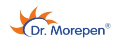 Dr Morepen Coupons