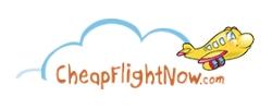 CheapFlightNow Coupons