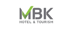 MBK Hotel & Tourism Coupons