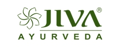 Jiva Coupons