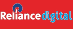 Reliance Digital Coupons