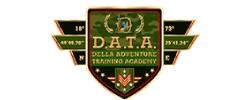 Della Data Coupons