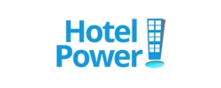HotelPower Coupons