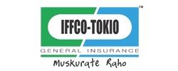 Iffco Tokio Coupons