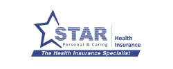 Star Health Coupons