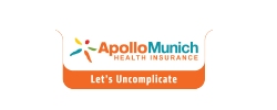 Apollo Munich Coupons