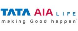 Tata AIA Life Coupons