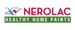 Nerolac Coupons
