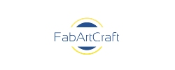 FabArtCraft Coupons