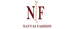 Navyas Fashion Coupons