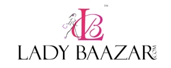 Lady Baazar Coupons