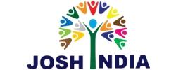 Josh India Coupons