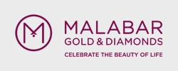 Malabar Gold & Diamonds Coupons