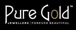 Pure Gold Jewellers Coupons