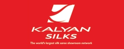 Kalyan Silks Coupons