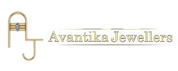 Avantika Jewellers Coupons