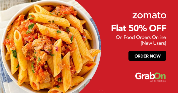 Zomato Coupons, Promo Codes & Offers | Rs 150 OFF Sep 2019