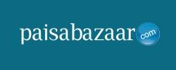 PaisaBazaar