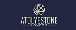 Atolyestone Coupons