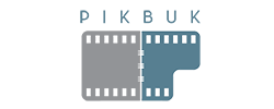 Pikbuk Coupons