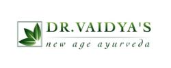 Dr.Vaidya's Coupons