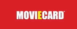 MovieCard India Coupons