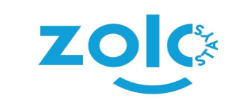 ZoloStays Coupons