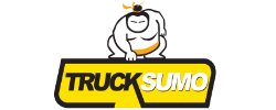 TruckSumo Coupons