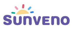 Sunveno Coupons