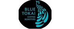 Blue Tokai Coffee Coupons