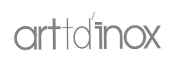 Arttdinox Coupons
