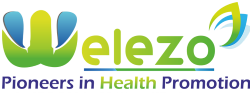 Welezo Health Care Coupons
