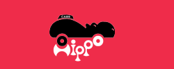 Hippo Cabs Coupons