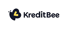 KreditBee Coupons