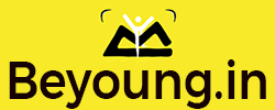 Beyoung Coupons