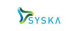 Syska Coupons