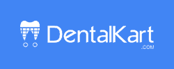 DentalKart Coupons
