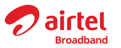 Airtel Broadband Coupons