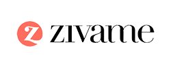 Zivame Coupons