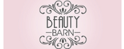 Beauty Barn Coupons