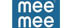 MeeMee Coupons