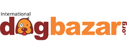 DogBazar Coupons