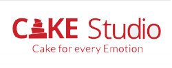 Cake Studio Coupons
